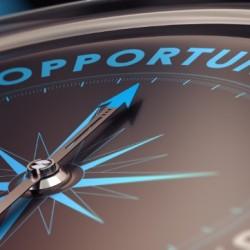 TIC como oportunidad