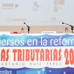 conferencias jornadas tributarias 2015